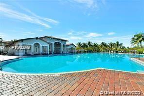 Photo of 22301 SW 88th Pl #205-3, Cutler Bay, FL 33190 (MLS # A10922049)