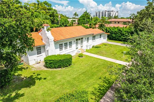 Photo of 1224 Country Club Prado, Coral Gables, FL 33134 (MLS # A11066049)