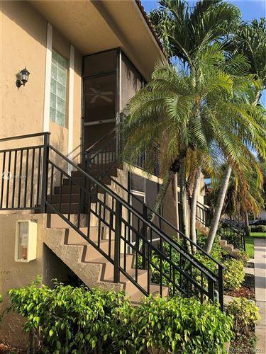 Photo of Weston, FL 33326 (MLS # A11073049)