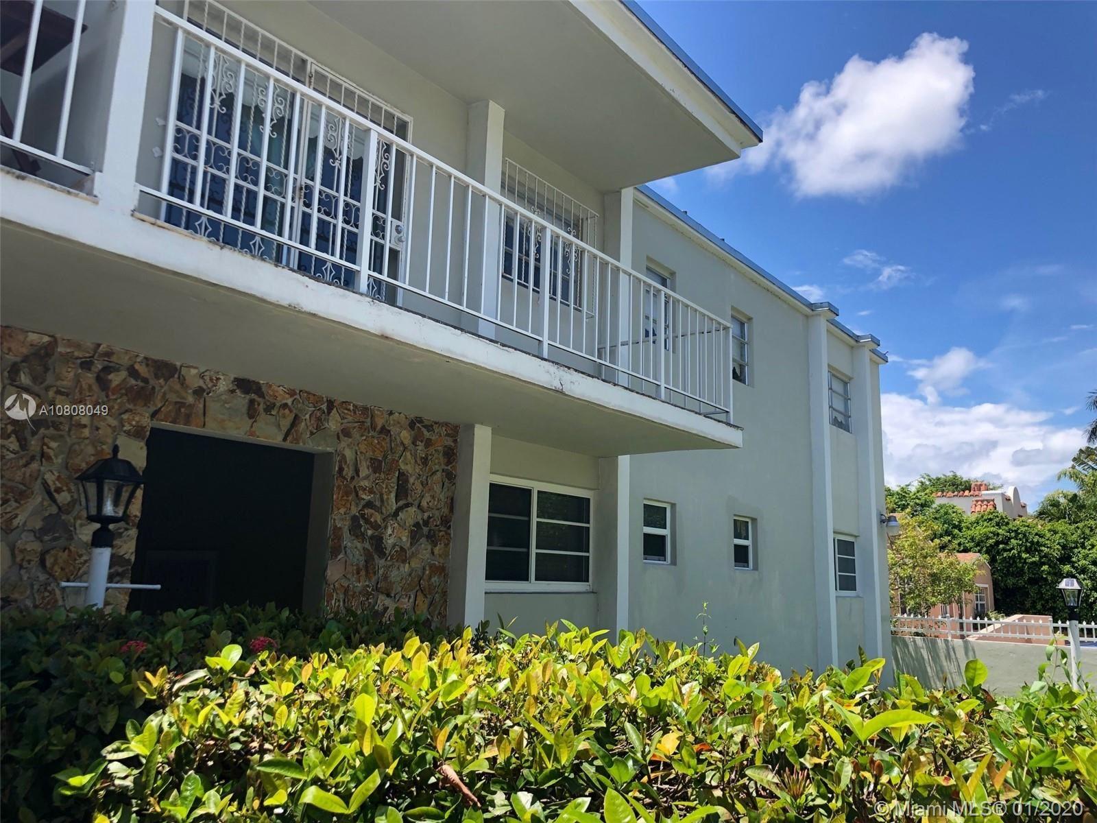 1740 Jefferson Ave #7, Miami Beach, FL 33139 - #: A10808049