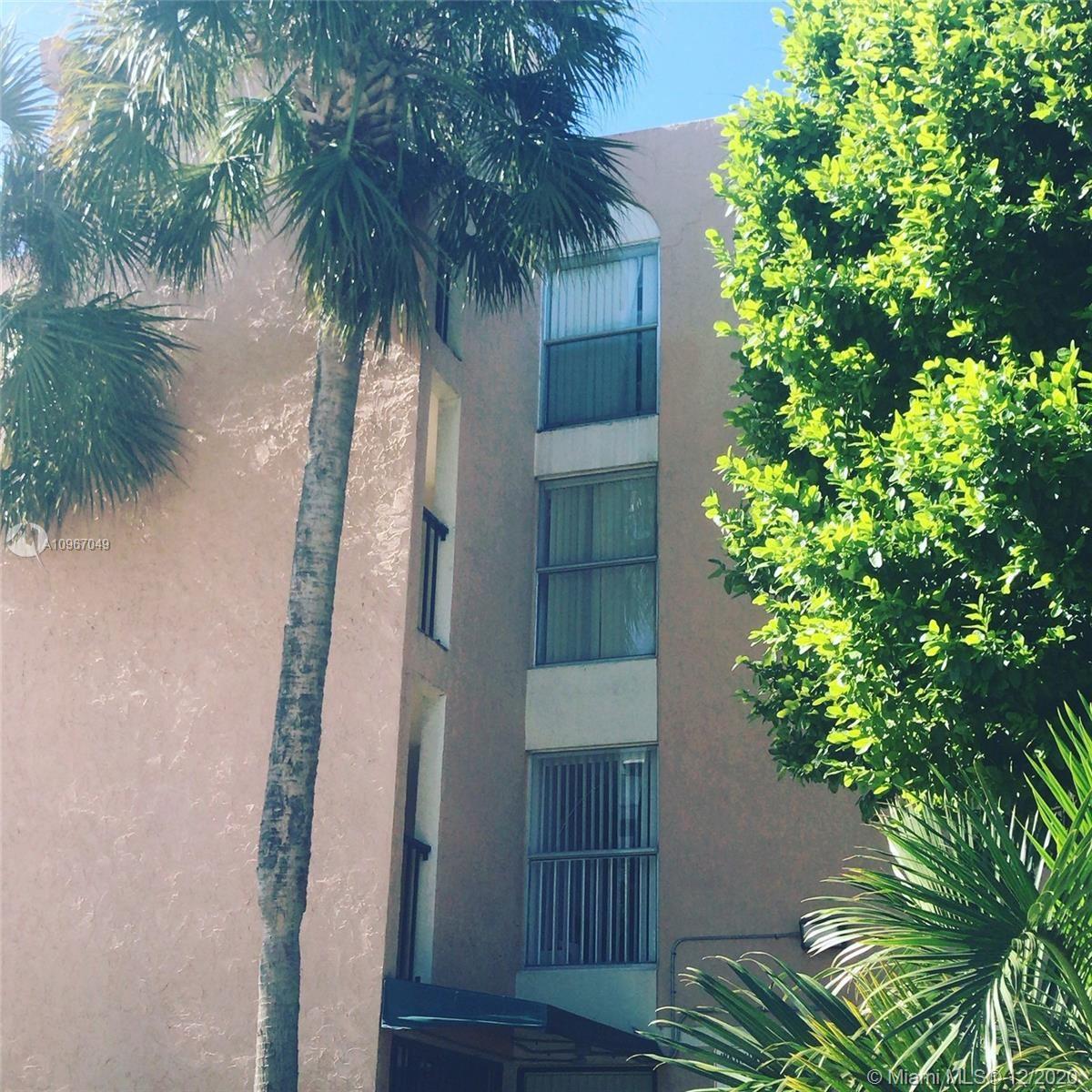 2150 SW 16th Ave #402, Miami, FL 33145 - #: A10967049