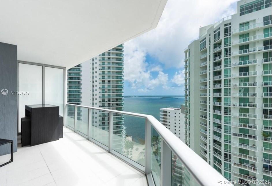 1300 Brickell Bay Dr #2003, Miami, FL 33131 - #: A11057049