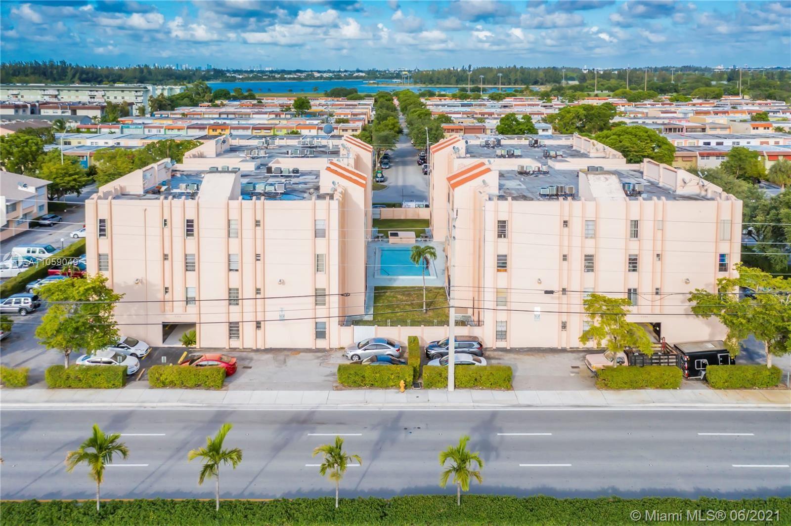 7345 W 4th Ave #101, Hialeah, FL 33014 - #: A11059049