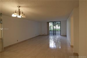 Foto de inmueble con direccion 2500 PARKVIEW DR #315 Hallandale Beach FL 33009 con MLS A10664050