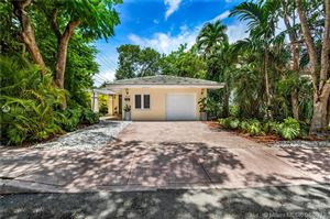 Photo of 1561 Murcia Ave, Coral Gables, FL 33134 (MLS # A10714050)