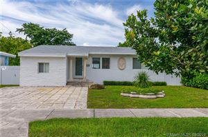Photo of 6451 Tamiami Canal Rd, Miami, FL 33126 (MLS # A10734050)