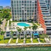 Photo of Listing MLS a10847050 in 1541 Brickell Ave #C1205 Miami FL 33129