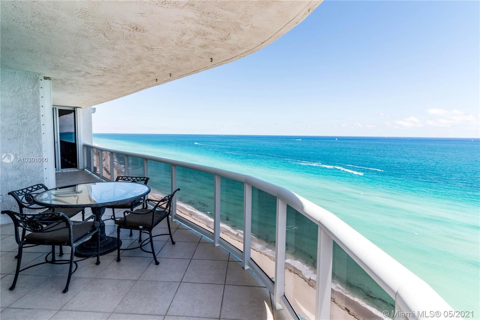 16711 Collins Ave #1907, Sunny Isles, FL 33160 - #: A10301050