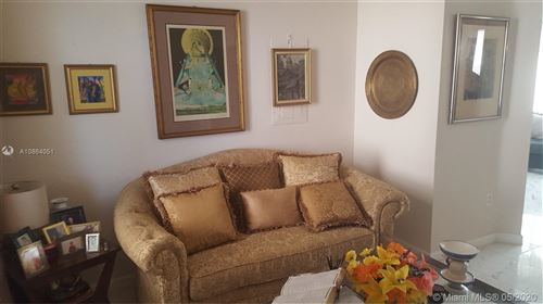 Foto de inmueble con direccion 2884 SE 2nd Dr #11 Homestead FL 33033 con MLS A10864051
