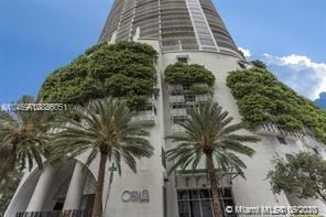 Photo of Listing MLS a10886051 in 1750 N Bayshore Dr #4210 Miami FL 33132