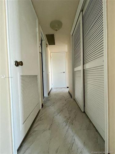 Photo of Lauderhill, FL 33319 (MLS # A11007051)