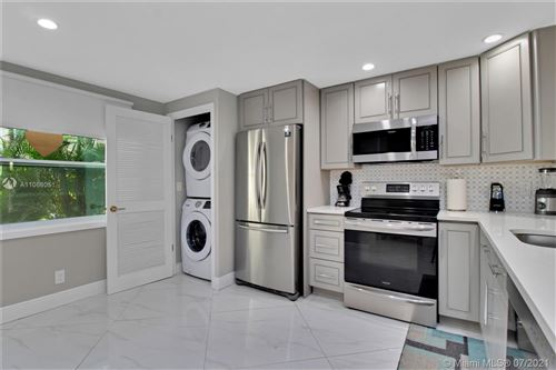 Photo of 14773 Cumberland Dr #108, Delray Beach, FL 33446 (MLS # A11066051)