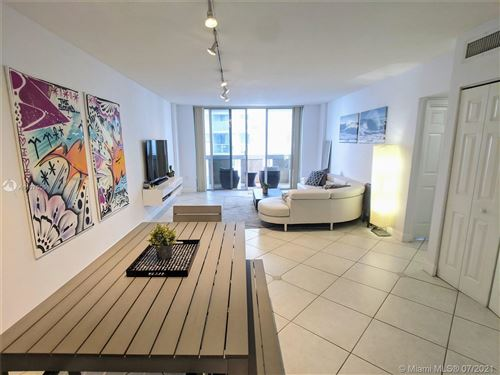 Photo of 800 West Ave #938, Miami Beach, FL 33139 (MLS # A11076051)