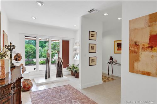 Photo of 6603 Castaneda St, Coral Gables, FL 33146 (MLS # A11104051)
