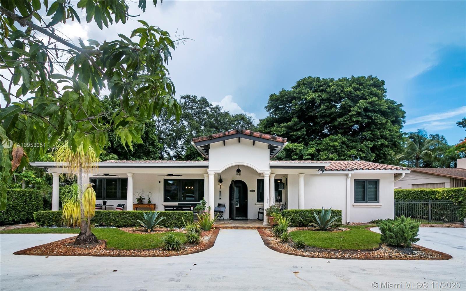 7855 SW 100 St, Miami, FL 33156 - #: A10953051
