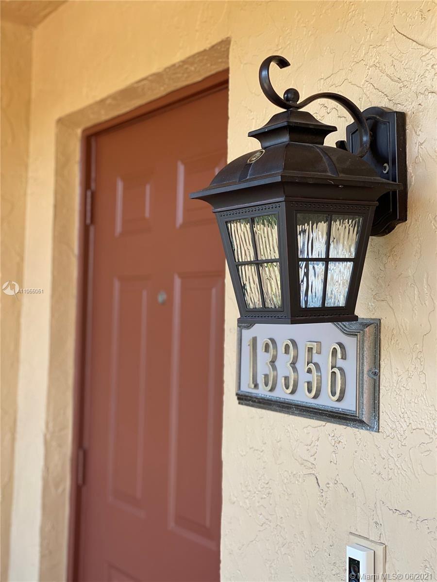 13356 SW 59th Ln, Miami, FL 33183 - #: A11055051