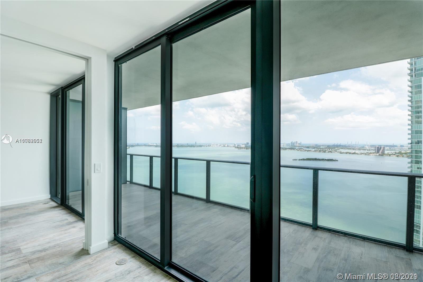 650 NE 32nd St #3602, Miami, FL 33137 - #: A11082051