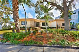 Photo of 26 Bay Heights Dr, Miami, FL 33133 (MLS # A10615052)