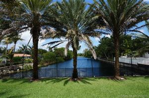 Photo of 12765 SW 57th Ave #0, Coral Gables, FL 33156 (MLS # A10673052)