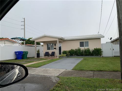 Photo of 510 NW 59th Ave, Miami, FL 33126 (MLS # A11096052)
