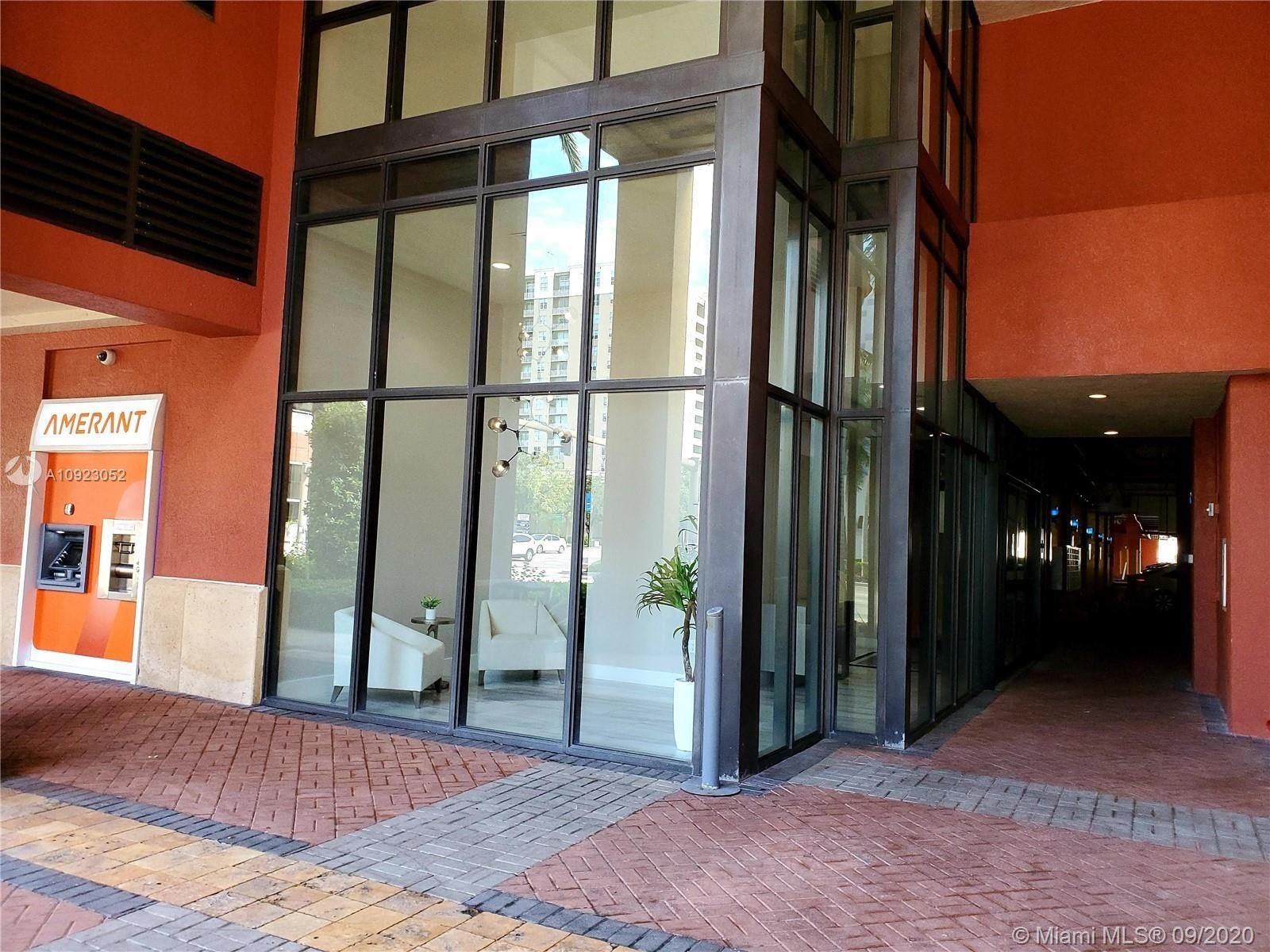 Photo of 100 N Federal Hwy #930, Fort Lauderdale, FL 33301 (MLS # A10923052)