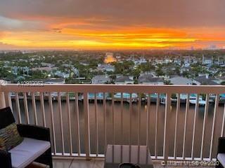 Photo of 1500 S Ocean Dr #12D, Hollywood, FL 33019 (MLS # A10932052)