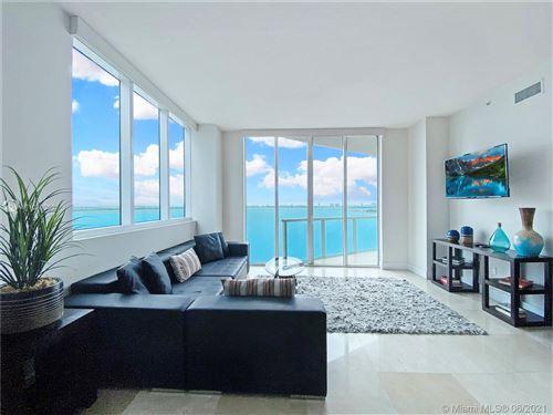 Photo of 665 NE 25th St #506, Miami, FL 33137 (MLS # A11060053)