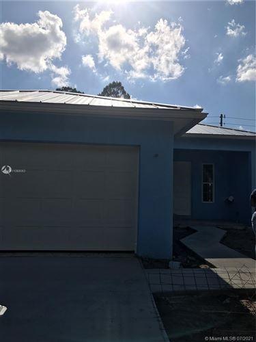 Photo of 1855 SW 17th Ave SW, Vero Beach, FL 32962 (MLS # A11068053)