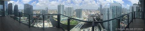 Photo of 68 SE 6th St #3412, Miami, FL 33131 (MLS # A11075053)