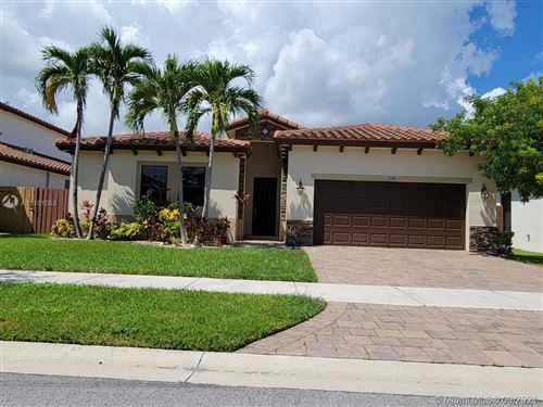 Photo of 154 SE 35th Ave, Homestead, FL 33033 (MLS # A11101053)