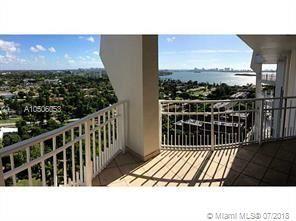 1000 QUAYSIDE TE #1903, Miami, FL 33138 - MLS#: A10506053