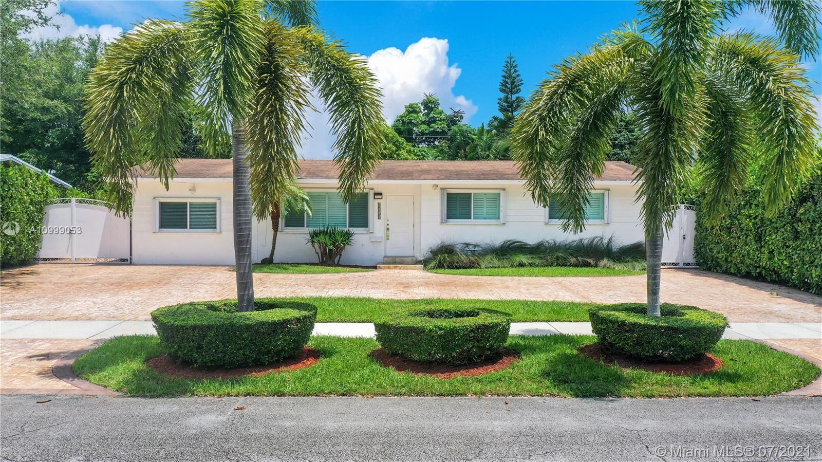 8525 SW 125th St, Miami, FL 33156 - #: A10999053