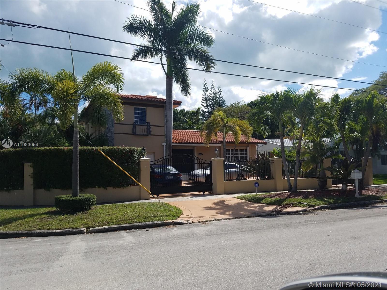 2901 SW 2nd Ave, Miami, FL 33129 - #: A11033054