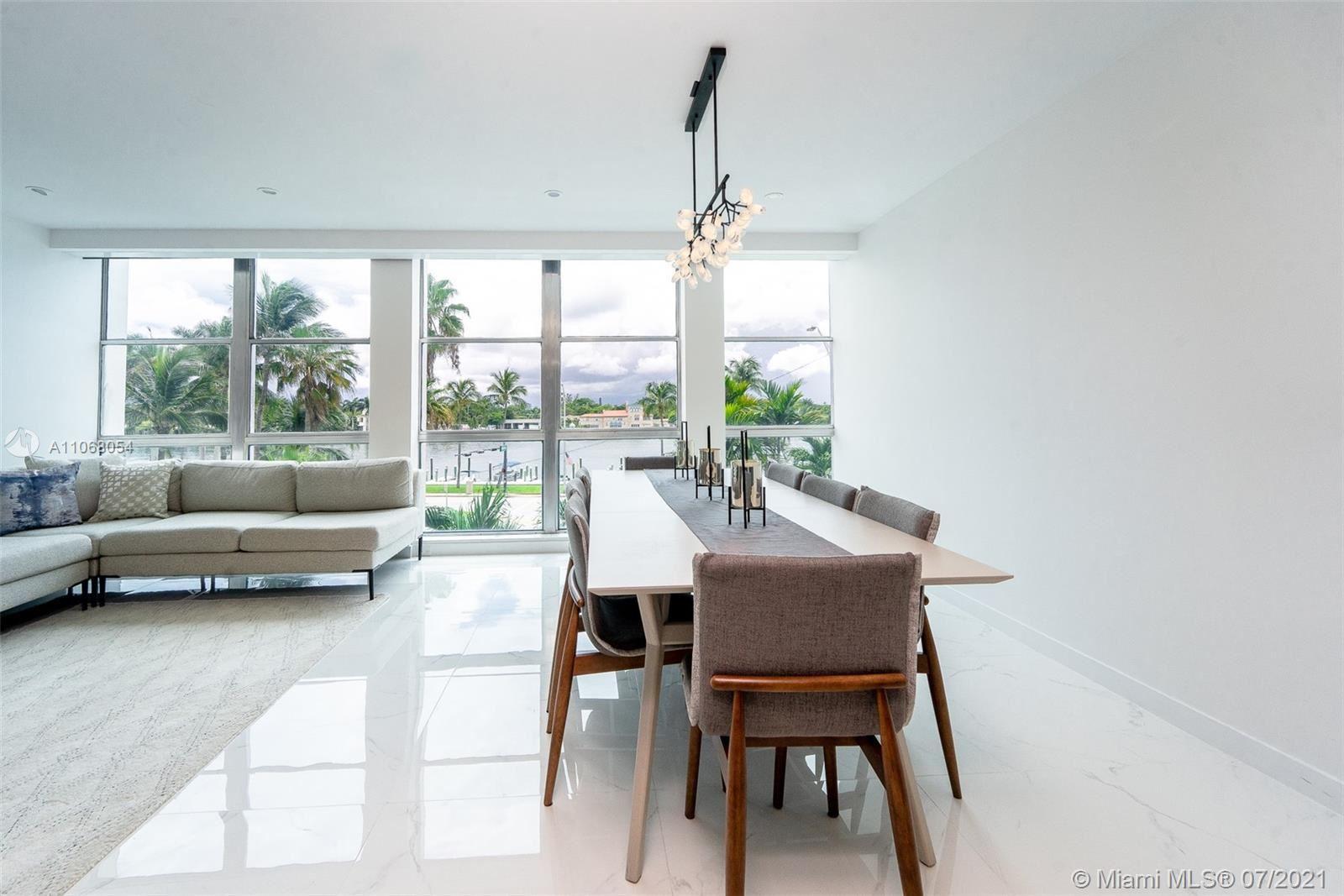 5055 Collins Ave #3J, Miami Beach, FL 33140 - #: A11068054