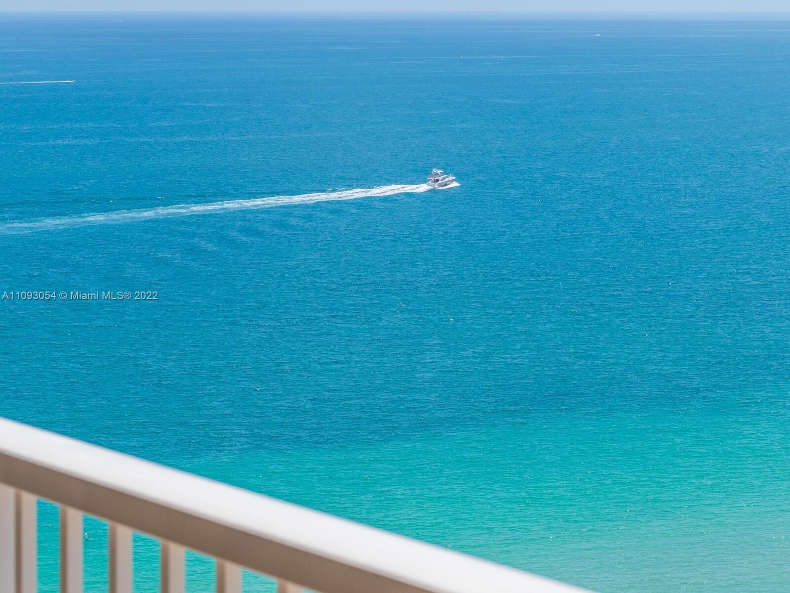 1950 S Ocean Dr #PHJ, Hallandale Beach, FL 33009 - #: A11093054