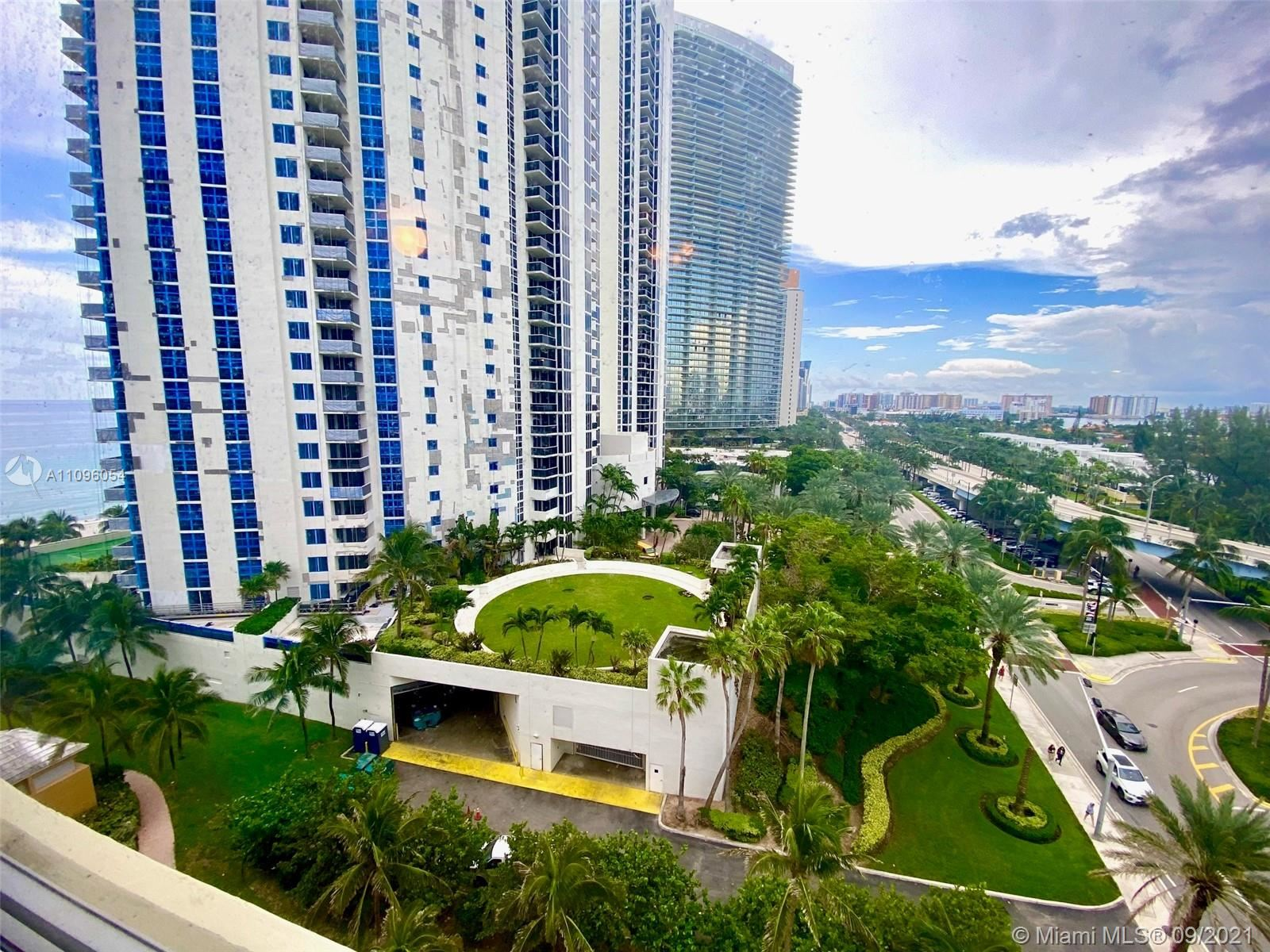 19201 Collins Ave #840, Sunny Isles, FL 33160 - #: A11096054