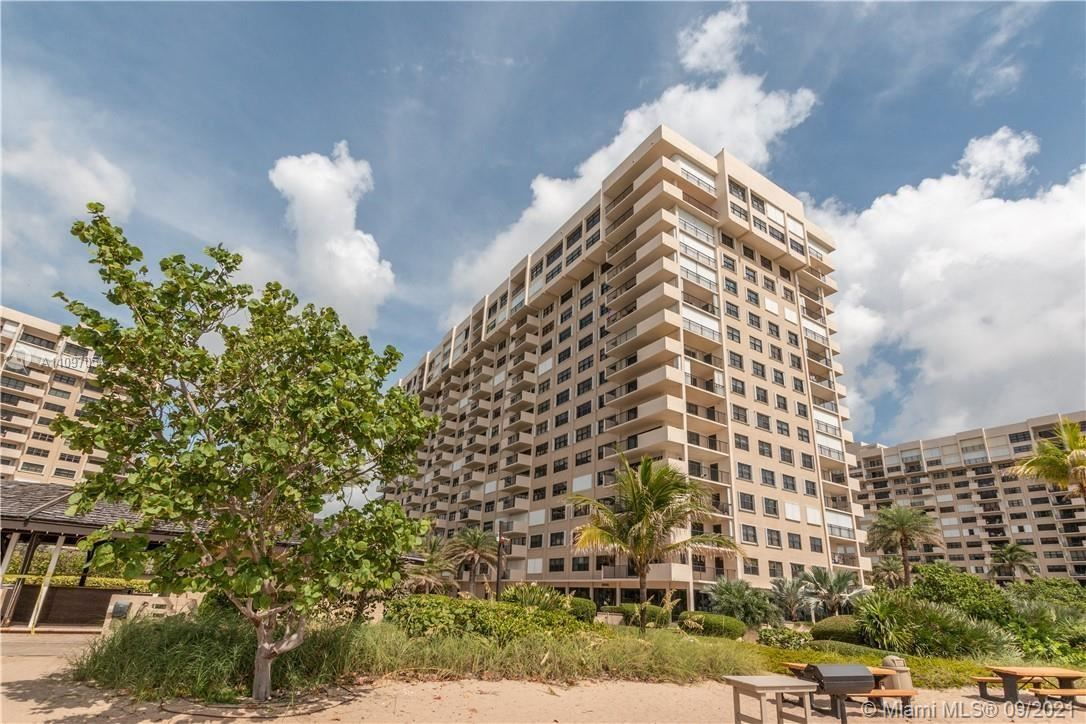 Photo of 5000 N Ocean Blvd #305, Lauderdale By The Sea, FL 33308 (MLS # A11097054)