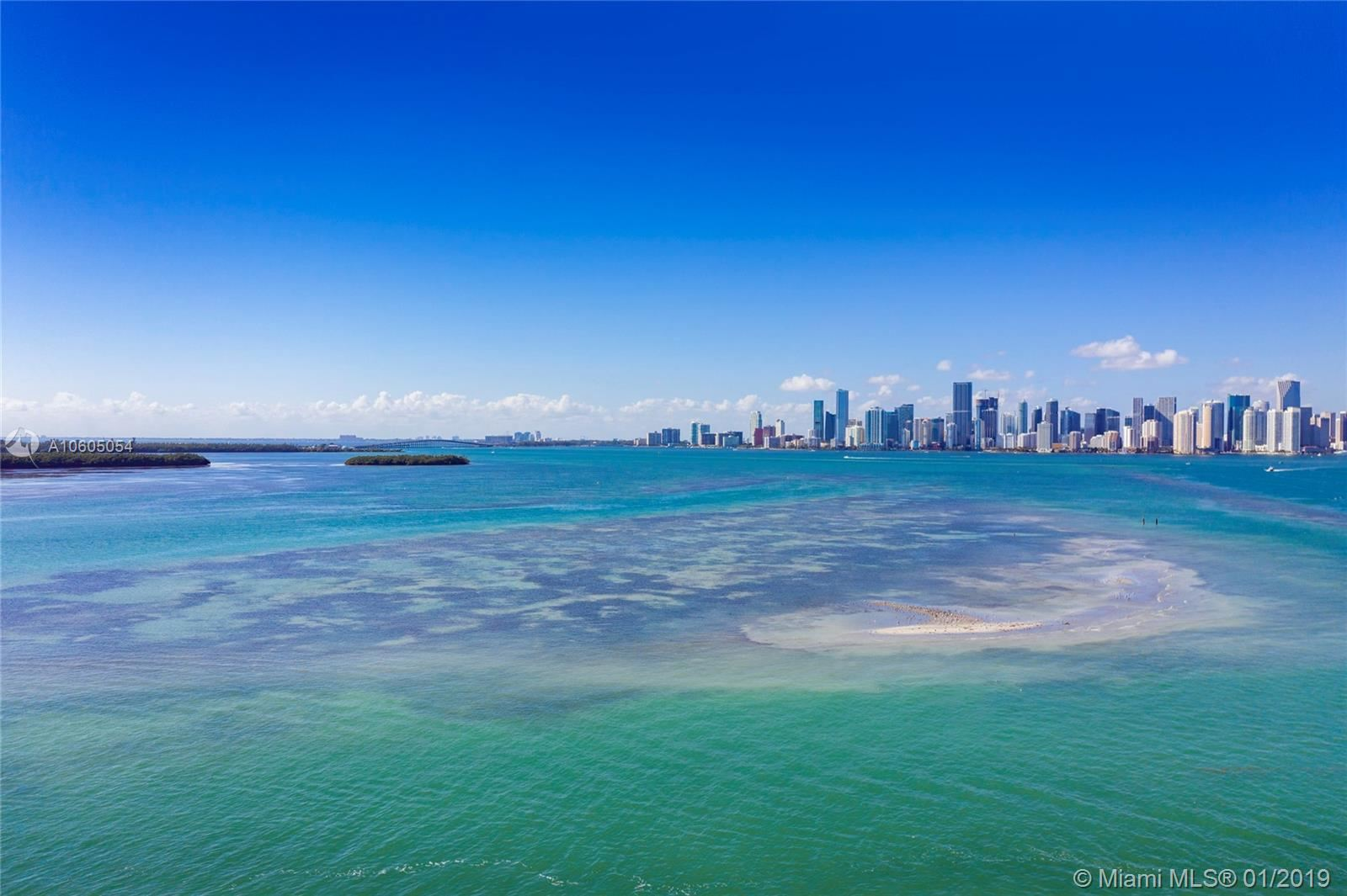 Photo 31 of Listing MLS a10605054 in 5203 Fisher Island Drive #5203 Miami FL 33109