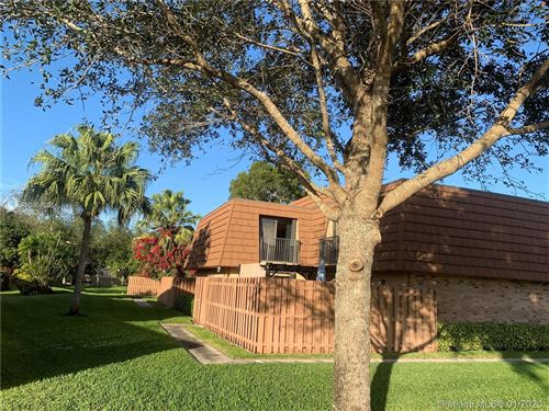 Photo of 2596 Lakeview Ct, Cooper City, FL 33026 (MLS # A10804055)