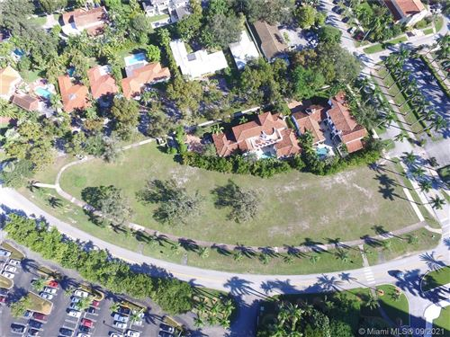 Photo of Coral Gables, FL 33134 (MLS # A11102055)