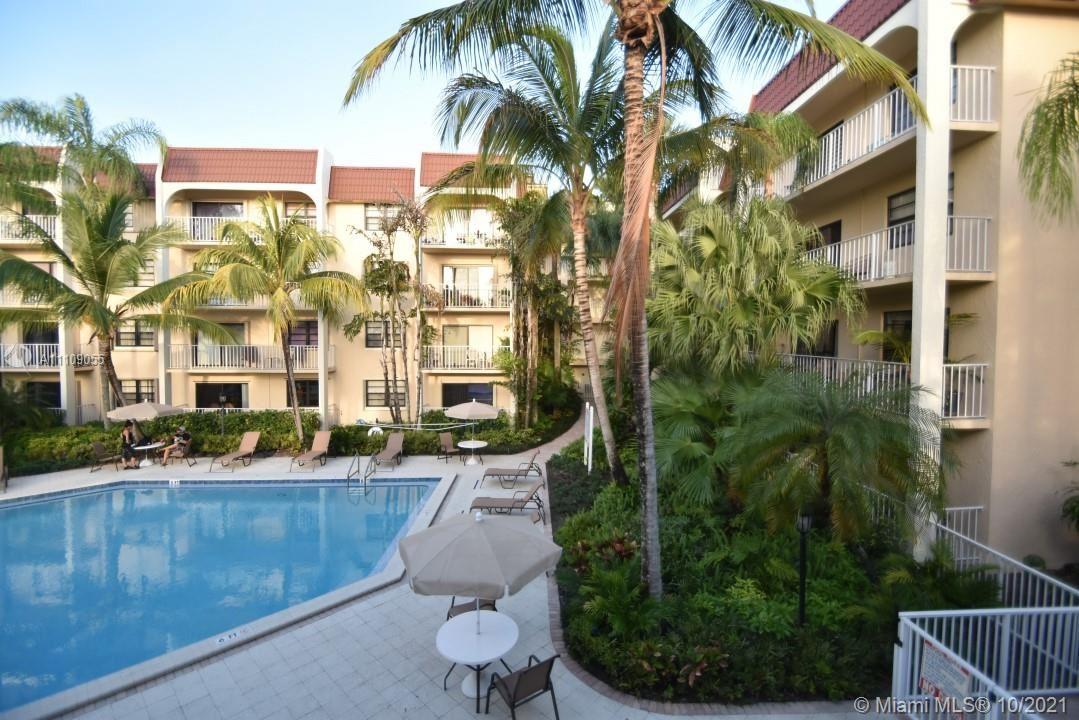 9301 SW 92nd Ave #B219, Miami, FL 33176 - #: A11109055