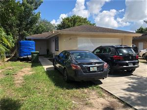 Photo of 513 NW 4th Ave, Homestead, FL 33030 (MLS # A10557056)