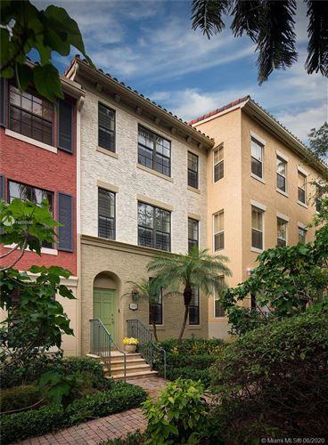 Photo of 694 Fern St, West Palm Beach, FL 33401 (MLS # A10865056)