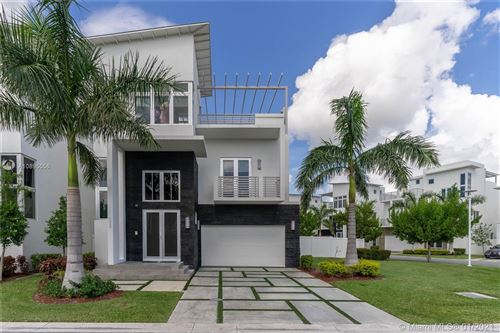 Photo of 3460 NW 84 Ave, Doral, FL 33122 (MLS # A10895056)