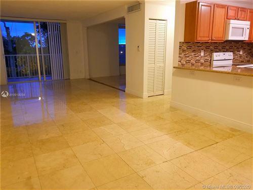 Photo of 2000 NE 135th St #411, North Miami, FL 33181 (MLS # A10918056)