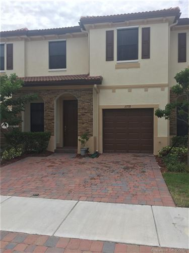 Photo of 11778 SW 238th St, Homestead, FL 33032 (MLS # A11016056)