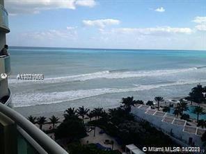 3001 S Ocean Dr #1419, Hollywood, FL 33019 - #: A11031056