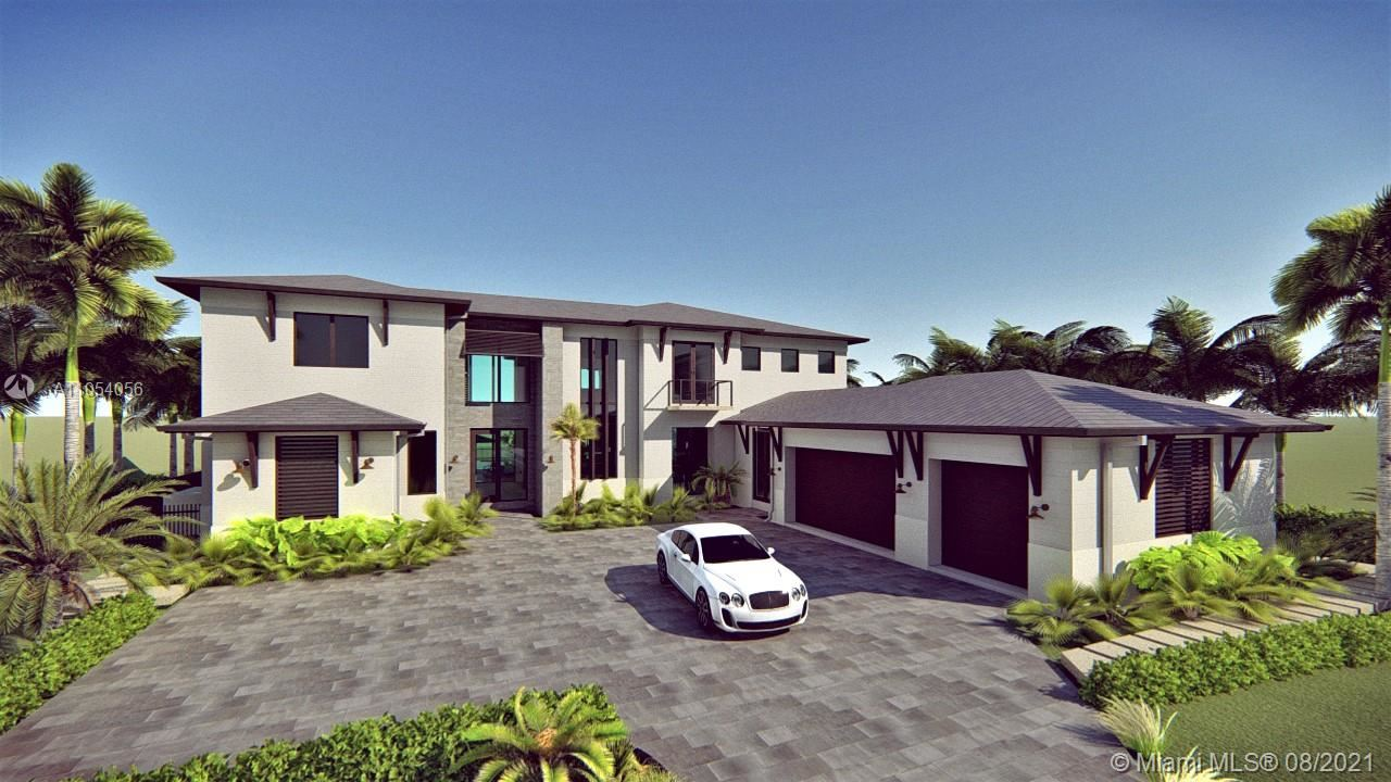 12060 Nw 67 Ct, Parkland, FL 33076 - #: A11054056