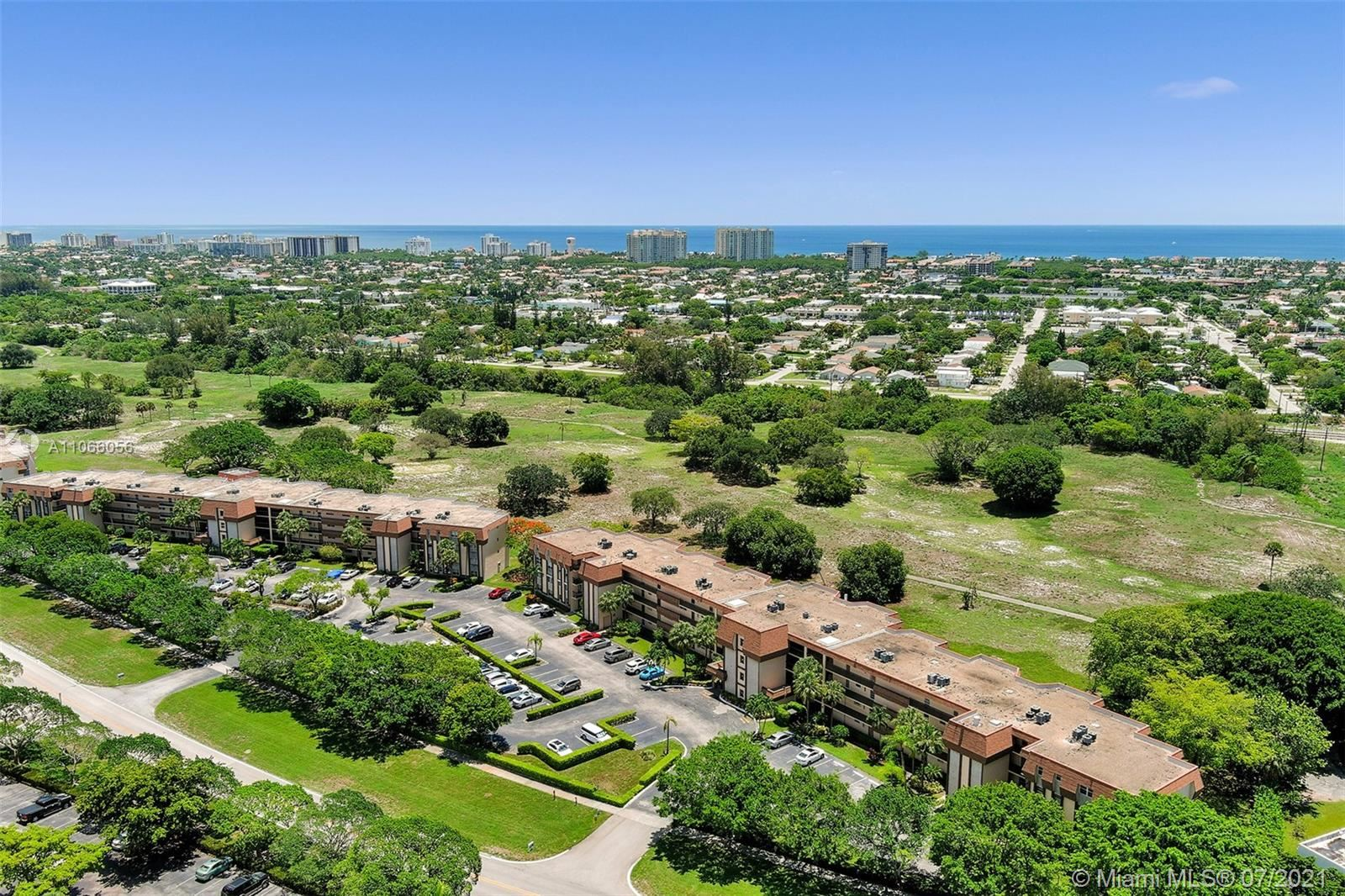6000 NW 2nd Ave #337, Boca Raton, FL 33487 - #: A11066056