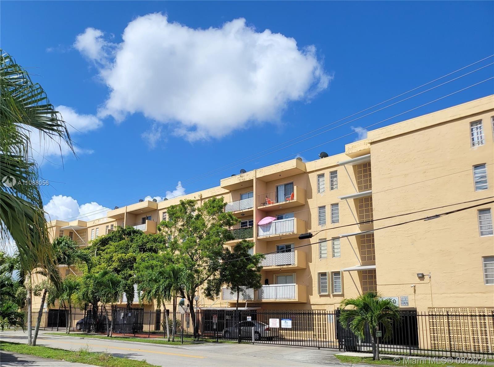 6950 W 6th Ave #512, Hialeah, FL 33014 - #: A11088056